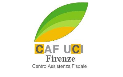 Caf Firenze UCI